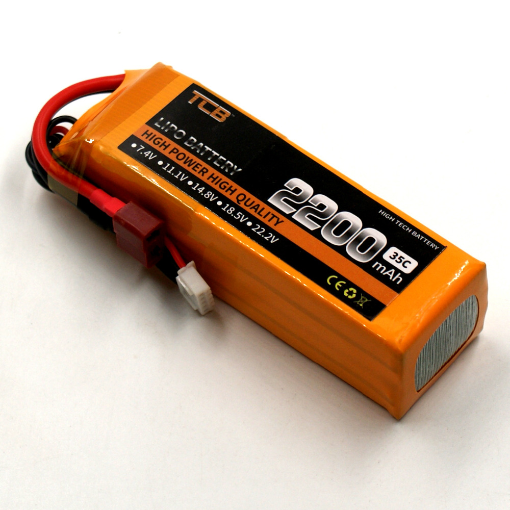 Wholesale 5pcs/pack TCB RC lithium battery 14.8v 2200mAh 35C 4s for rc airplane quadcopter rc car rc baot cell restaurant wireless service calling system 32 roads touch receiver guest restaurant pager for hotel 1 display 3 call button