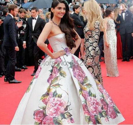 Aliexpress.com : Buy dress New Arrival Evening Dress Celebrities ...
