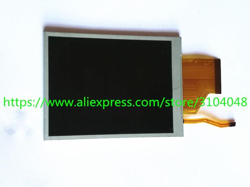 NEW LCD Display Screen For NIKON D5200 D3300 Digital Camera Repair Part + Backlight