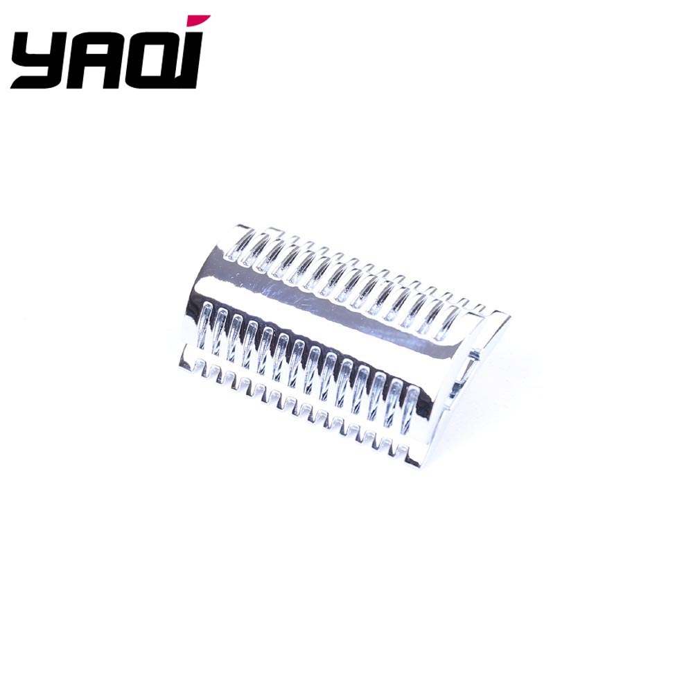 Yaqi Mellon Safety Razor Head Without Logo For Shaving Razors