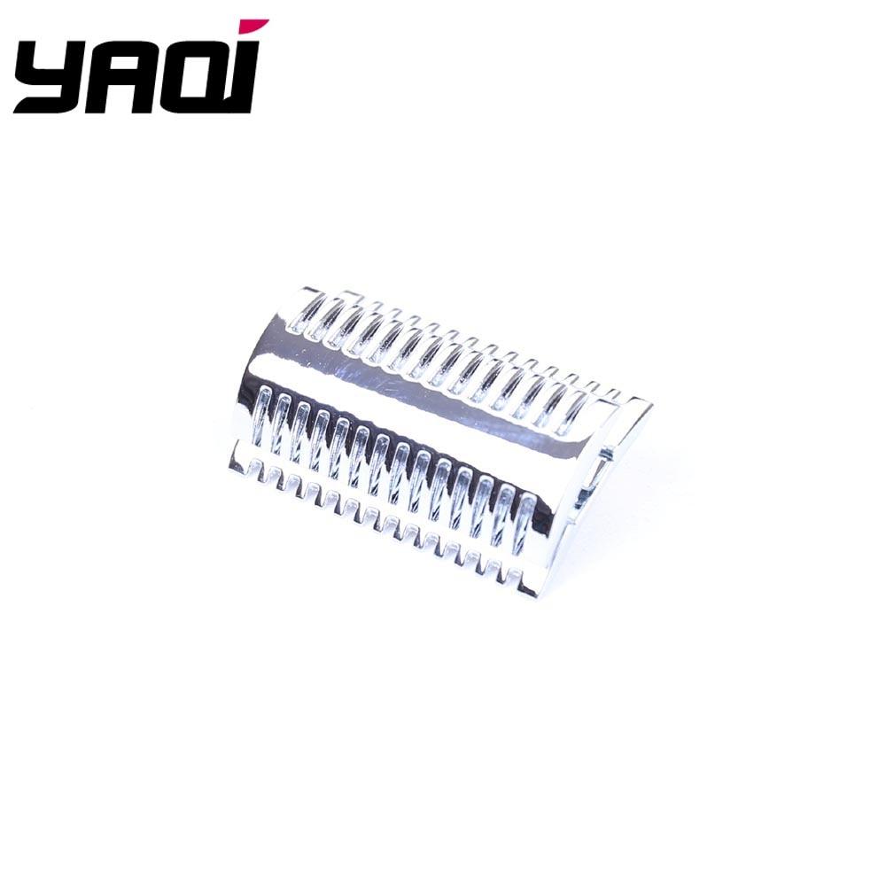 Yaqi Mellon Safety Razor Head Without Logo For Shaving Razors