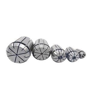 Image 2 - Portaherramientas para máquina de grabado CNC y torno de fresado, 1 unidad, ER20, 12,7mm, 3mm, 1/8 pulgadas (3.175mm), 4mm, 5mm, 10mm, 11mm