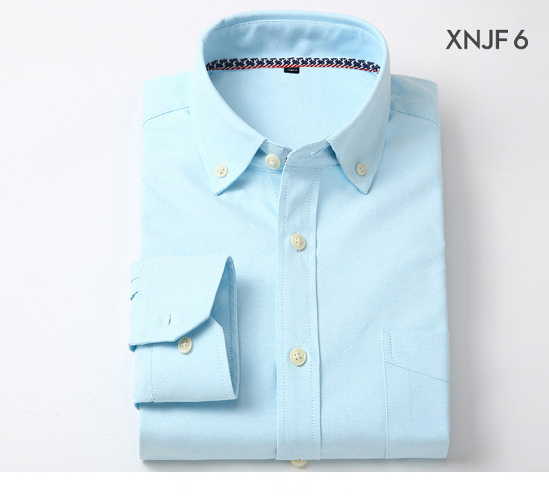 XNJF-6
