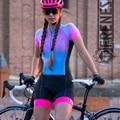 Лидер продаж 2020  одежда для велоспорта в стиле Колумбии  Cali  лыжный костюм  альпинистский костюм  верхняя одежда для велоспорта  ropa ciclismo  Триа...