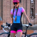 2019 Frenesi, одежда для езды на горном велосипеде, одежда для велоспорта, спортивная одежда для велоспорта, одежда для триатлона ropa ciclismo