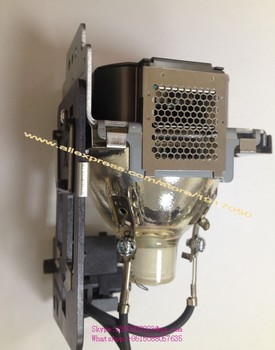 Original Projector Lamp For BENQ SP830, SP831 Bulb With Housing