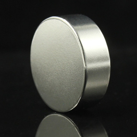 2pcs Super Powerful Strong Bulk Small Round NdFeB Neodymium Disc Magnets Dia 30mm x 10mm N35  Rare Earth NdFeB Magnet wholesale 1pcs 30mm x 30mm craft model strong rare earth ndfeb magnet 30 30 mm neodymium n52 fridge magnets round sheet