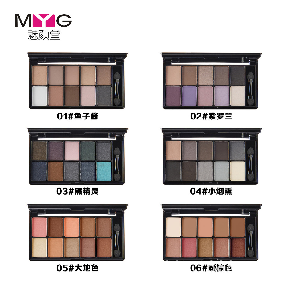 10 Basic Colors popular 10 basic colors-buy cheap 10 basic colors lots from china