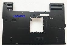 Laptop für Lenovo ThinkPad T420 Basis Abdeckung Untere abdeckung Low Fall 04W1626 04W1627