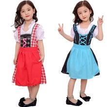 https://ae01.alicdn.com/kf/HTB11_vRXZTxK1Rjy0Fgq6yovpXar/Child-Girls-German-Oktoberfest-Dirndl-Maid-Costume-Peasant-Lacing-Up-Apron-Cotton-Dress-Puff-Sleeves-Outfit.jpg_220x220q90.jpg