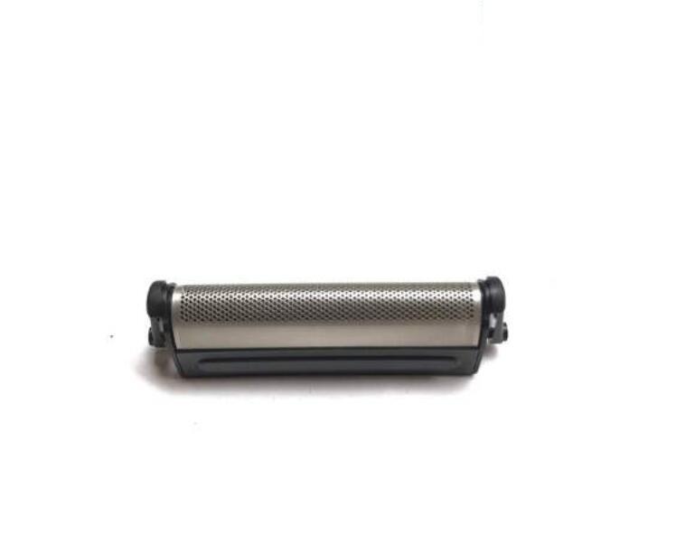 1pcs Shaver Outer Foil Screen For Panasonic ES9933C ES-RC20 ES518 ES5801 ES5821 ES5821K ES5821S Razor Knife Net Mesh Grid