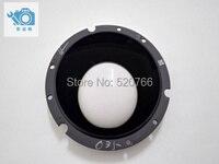 Novo e original para lente niko AF S zoom nikkor ed 24 70mm f/2.8g se 24 70 1 1 unidade de grupo de lentes 1b100 960|ed|   -