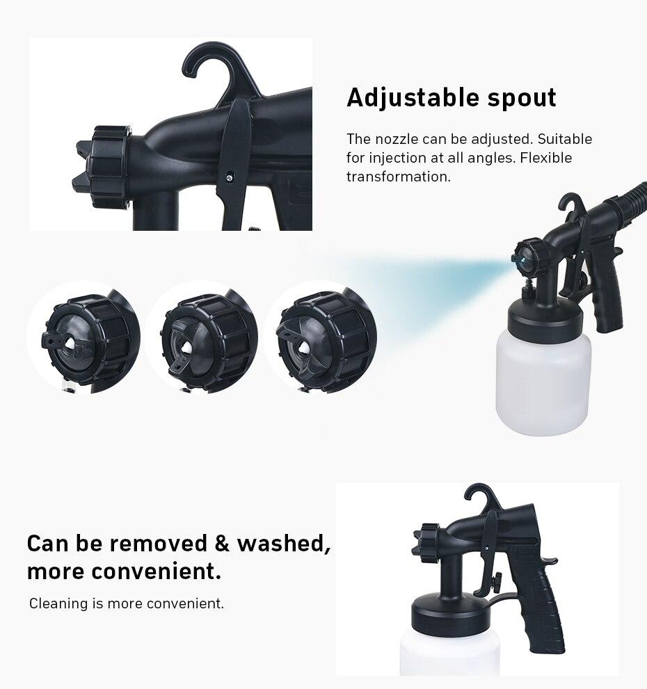 650W-spray-gunA_03