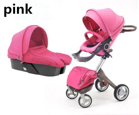 top quality and cheap baby pushchairs promotional price excellent rh aliexpress com cheap baby pushchairs sale cheap baby pushchairs