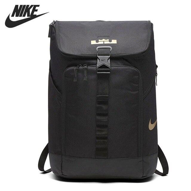 3eeb20ad85a1 Original New Arrival 2018 NIKE MAX AIR Men s Backpacks Sports Bags ...
