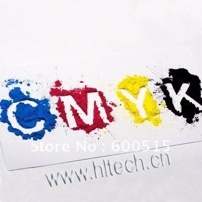1kg/bag TONER POWDER compatible Ricoh Aficio MPC4501 MP C5501 4 pack high quality toner cartridge for ricoh aficio spc811 spc811dn color full compatible ricoh 820000 82008 820016 820024