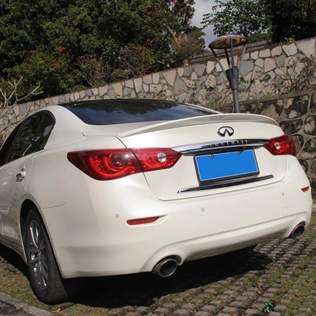 automobiles new site sport cars smart range l performance luxury m infinity uk high infiniti ximg official