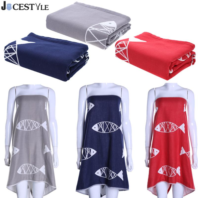 Cute Baby Bath Towel Soft Cotton Baby Blanket Kids Bathrobe Children Encrypt Swim Swaddling Towels Toddler Kids Washcloth Towel