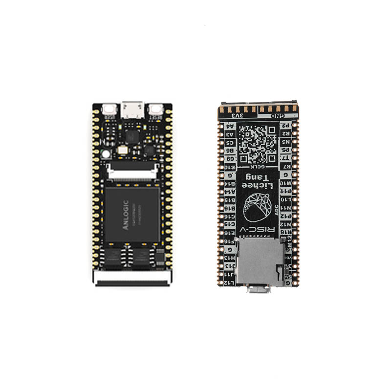 Lichee Tang FPGA Development Board RISC-V Development Board Core Board