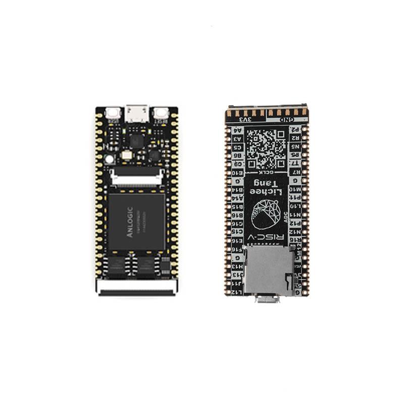 Lichee Tang FPGA Development Board RISC-V Development Board Core Board