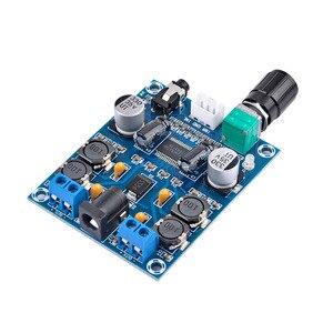 Image 3 - AIYIMA TPA3118D2 Digitale Versterker Board Amplificador Dual Channel Audio Versterker Board 45W * 2 Voor 4 8ohm Speaker Amp DIY