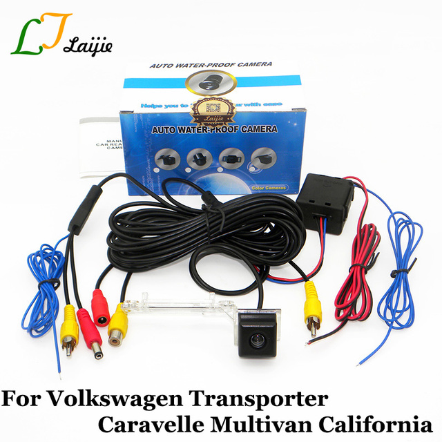 for volkswagen vw transporter caravelle multivan california t5 hd rh aliexpress com