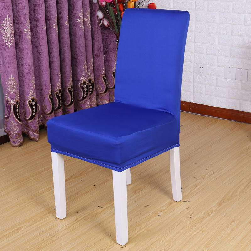 Лидер продаж! высокое качество эластичность ткани крышка стула сиденья, рестораны, Свадебные объекты, банкета, Вечеринка обеденный