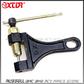 Motorcycle Roller Chain Breaker Tool 415 420 428 520 525 530 532 #25-#60