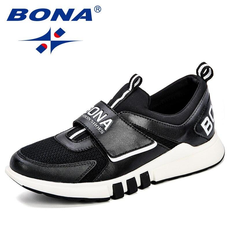 FOI Automne Populaire Hommes De Mode Casual Chaussures Baskets Hommes Respirant Non-Slip Confortable Chaussures En Plein Air À La Mode Loisirs Chaussures