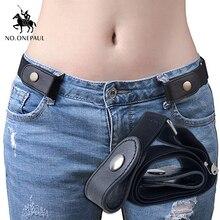 NO. ONEPAUL джинсовое женское платье в стиле панк ремнем пряжки, женское обтягивающее Спортивное Трендовое удобное эластичное Новое без ремня с пряжкой Ремень женский