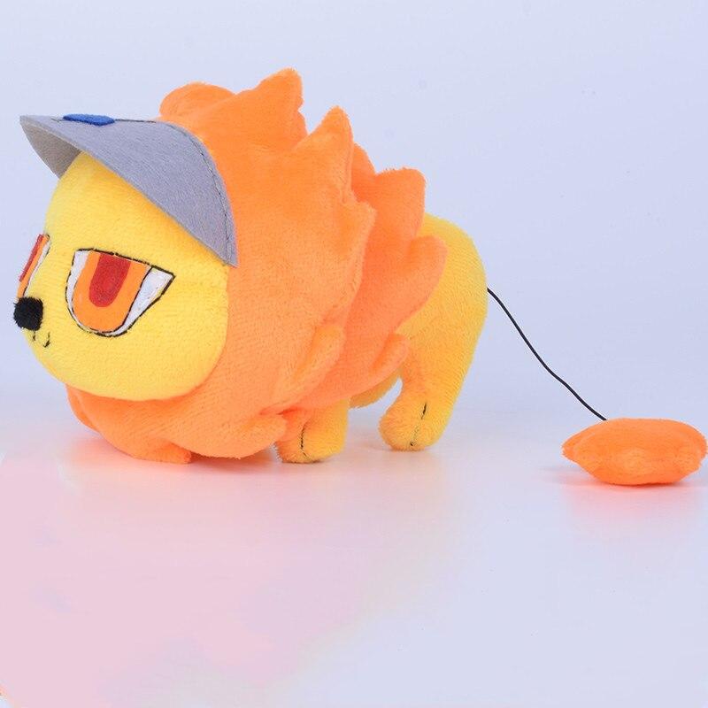tsunayoshi travesseiro cosplay stuffed plush boneca 03