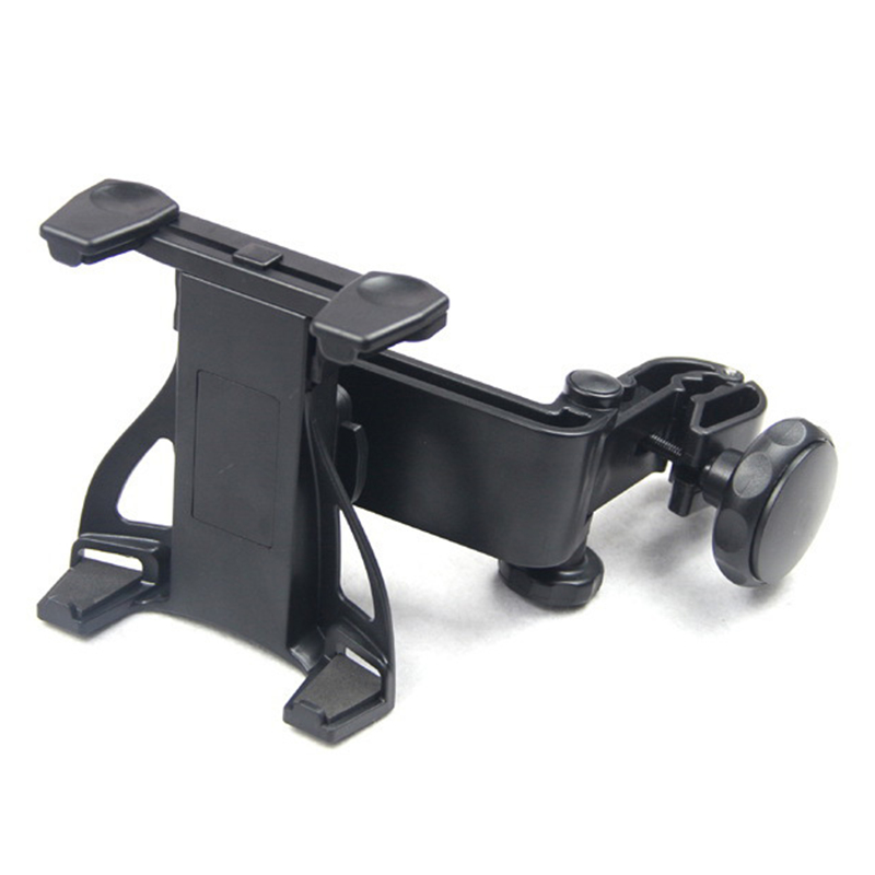 Soporte universal para automóvil para iPad Air Mini 360 Asiento - Accesorios para tablets - foto 6