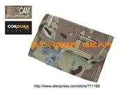 Rasputin Item PAPAPA Neutral Tactical Life EDC Pouch Genuine Multicam+Free shipping(SKU12050274)