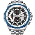 Pagani design da marca original relógios homens dive relógio de aço completo relógio de quartzo relogio masculino 2016 relógio do esporte militar relógio de pulso dos homens