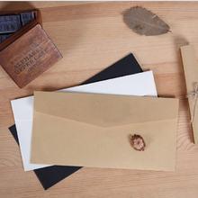50 шт/компл классические коричневые зеркальные Мини бумажные