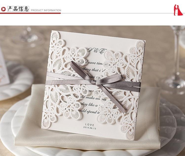 3d Printing Wedding Invitation Card Of Buddhist