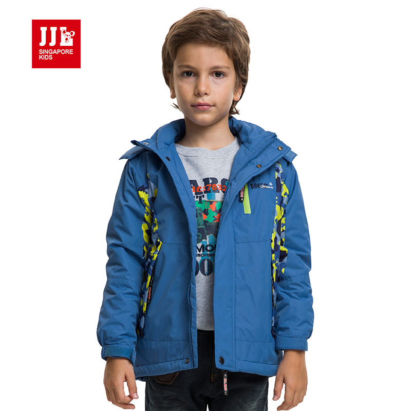 Popular Boys Puffer Jacket-Buy Cheap Boys Puffer Jacket lots from ...