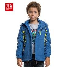 Мальчики камуфляж куртка дети ветровка мальчиков фугу пальто мальчики зимнее пальто дети зимняя куртка для мальчика