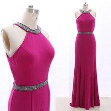 Del Envío En Fuchsia Disfruta Compra Gratuito Dress Y 13FTKJcl