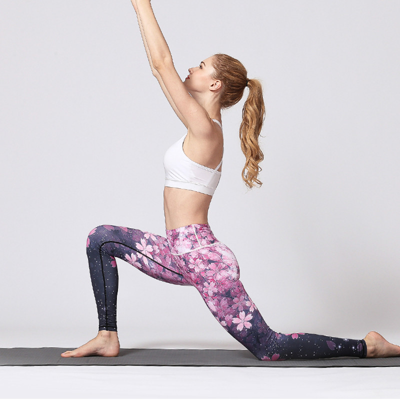 sport pants (1)