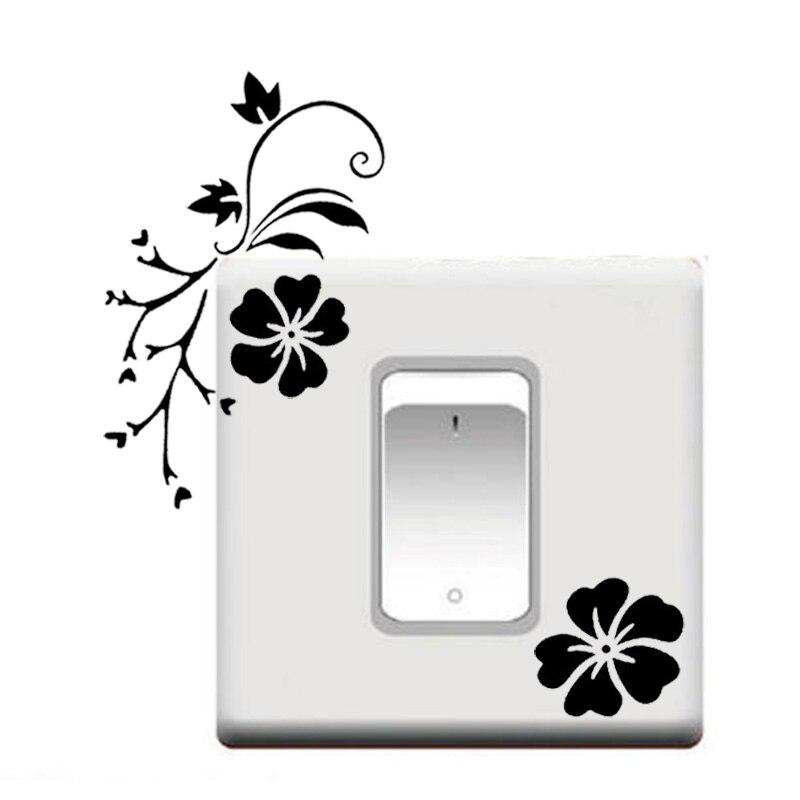 Cortinas de la ventana de vinilo compra lotes baratos de for Stickers pared baratos