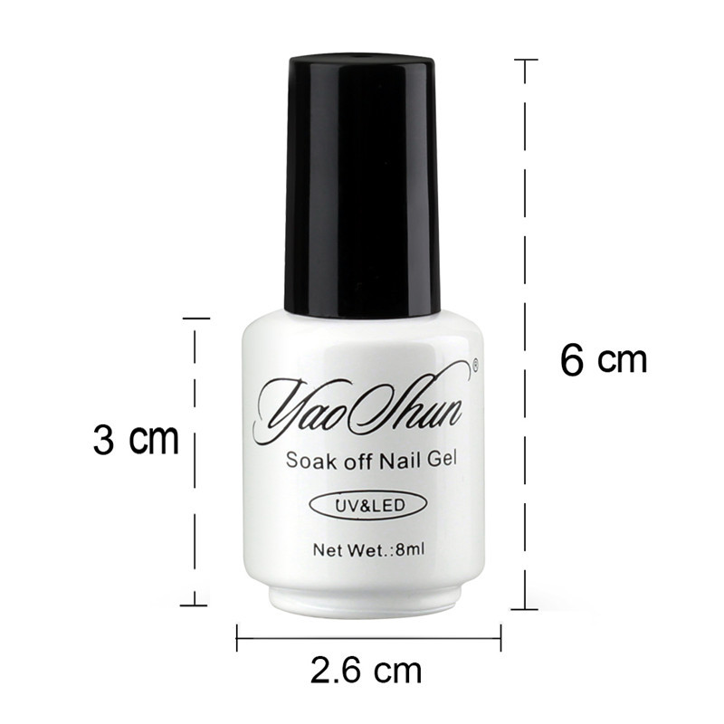 Soak Off Gel Nail Polish Really I Should Have Done Two Opi Aium Posts In The