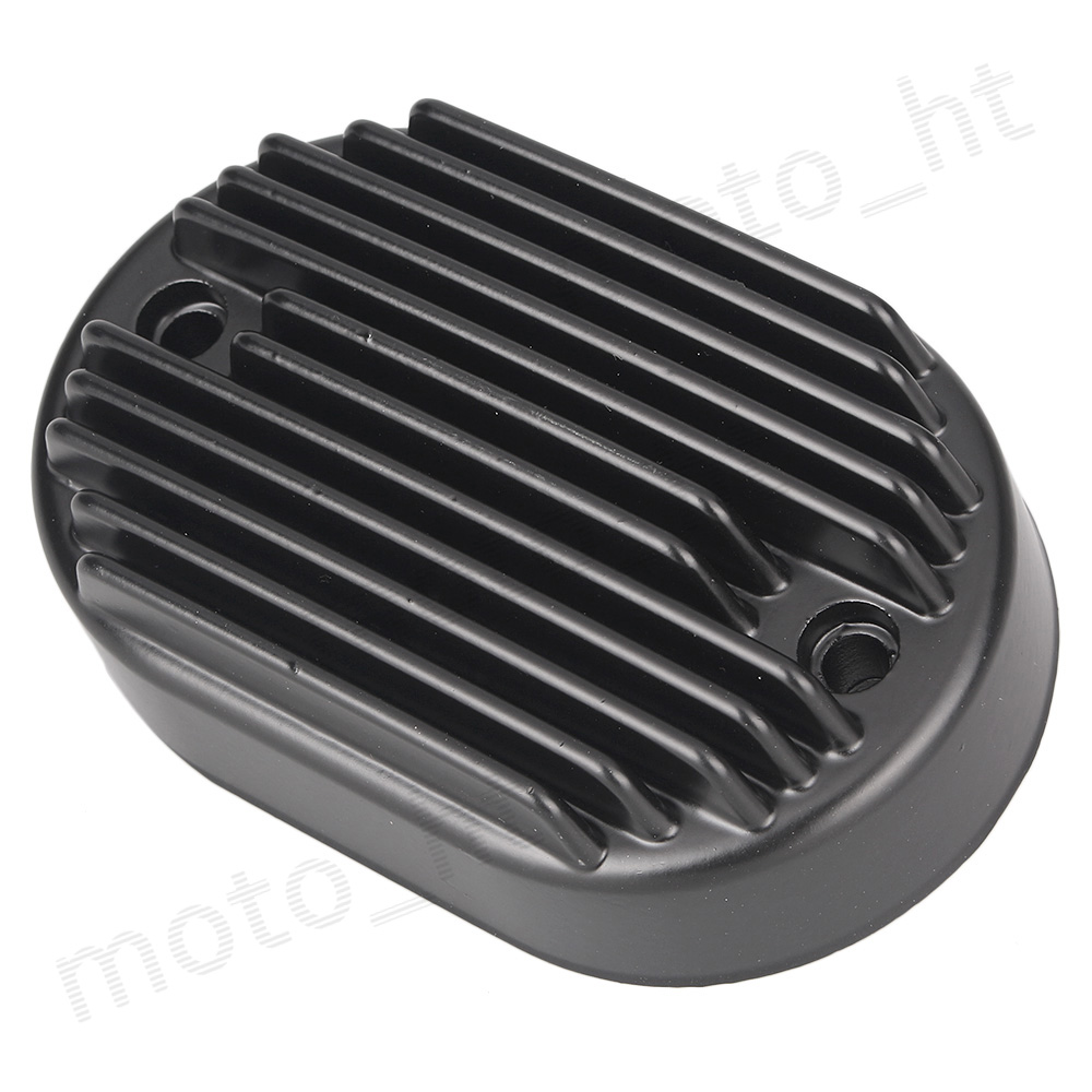 Voltage Regulator Rectifier For Harley Davidson Heritage Softail Deluxe Classic Custom Fatboy FLSTF  Breakout цена и фото