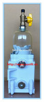 High Quality Diesel Engine Swk2000 10 H Fuel Water Separator 2PCS LOT FREE SHIPPING
