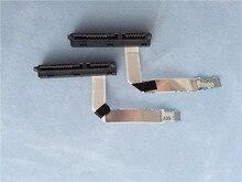 Wzsm Оригинальный Новый HDD кабель 1 шт. для Lenovo Y700 y700-15 y700-17 nbx0001gb10 nbx0001gb00 жесткий диск соединительный кабель