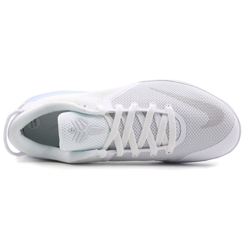 Original New Arrival Authentic NIKE ZOOM KOBE VENOMENON Mens Basketball Shoes Sports Sneakers Trainers
