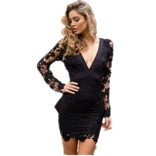2018 women dress hot ladies sexy festivals classics party  elegance female womens clothes dresses