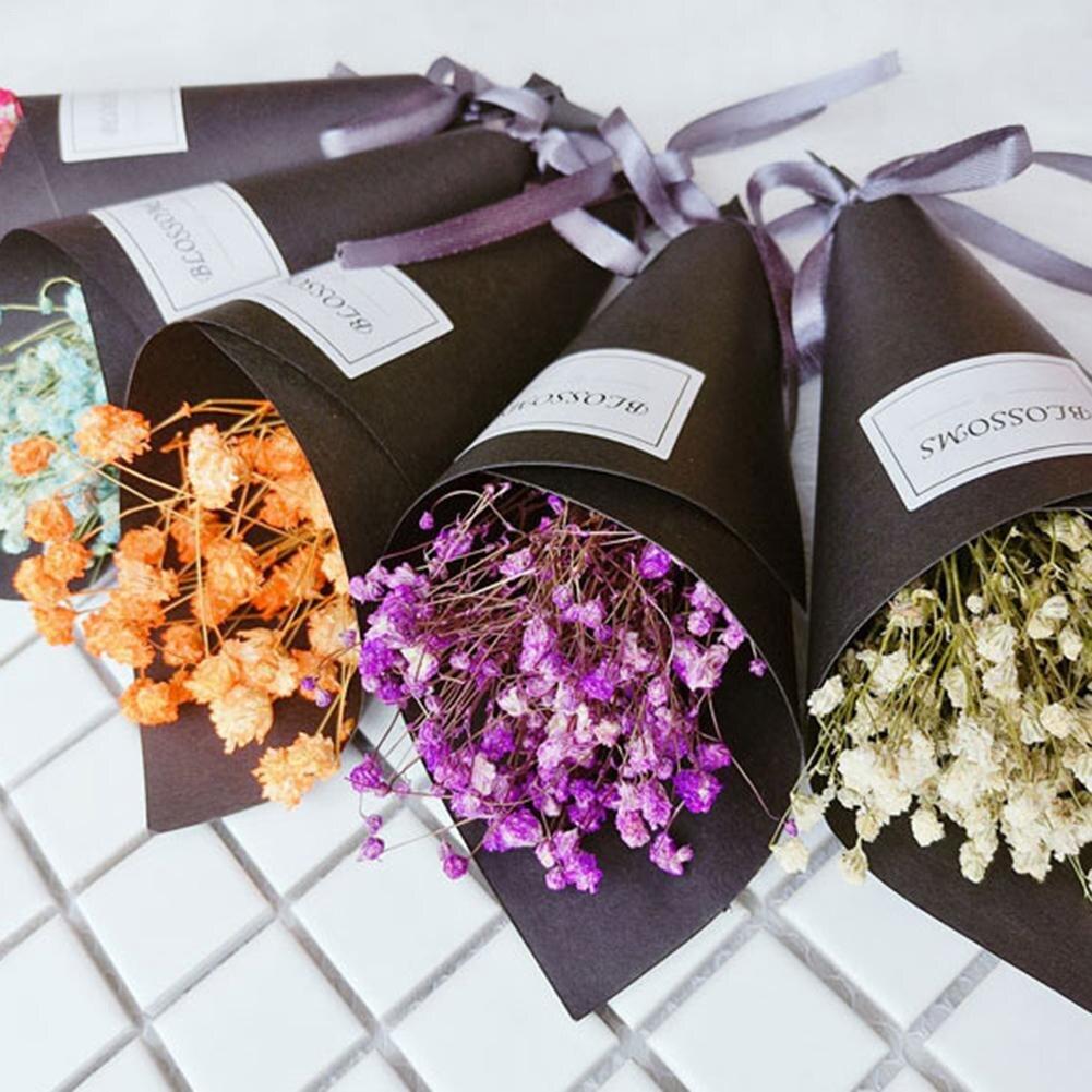 Интернет магазин 7 цветов, невесты голубой гортензией