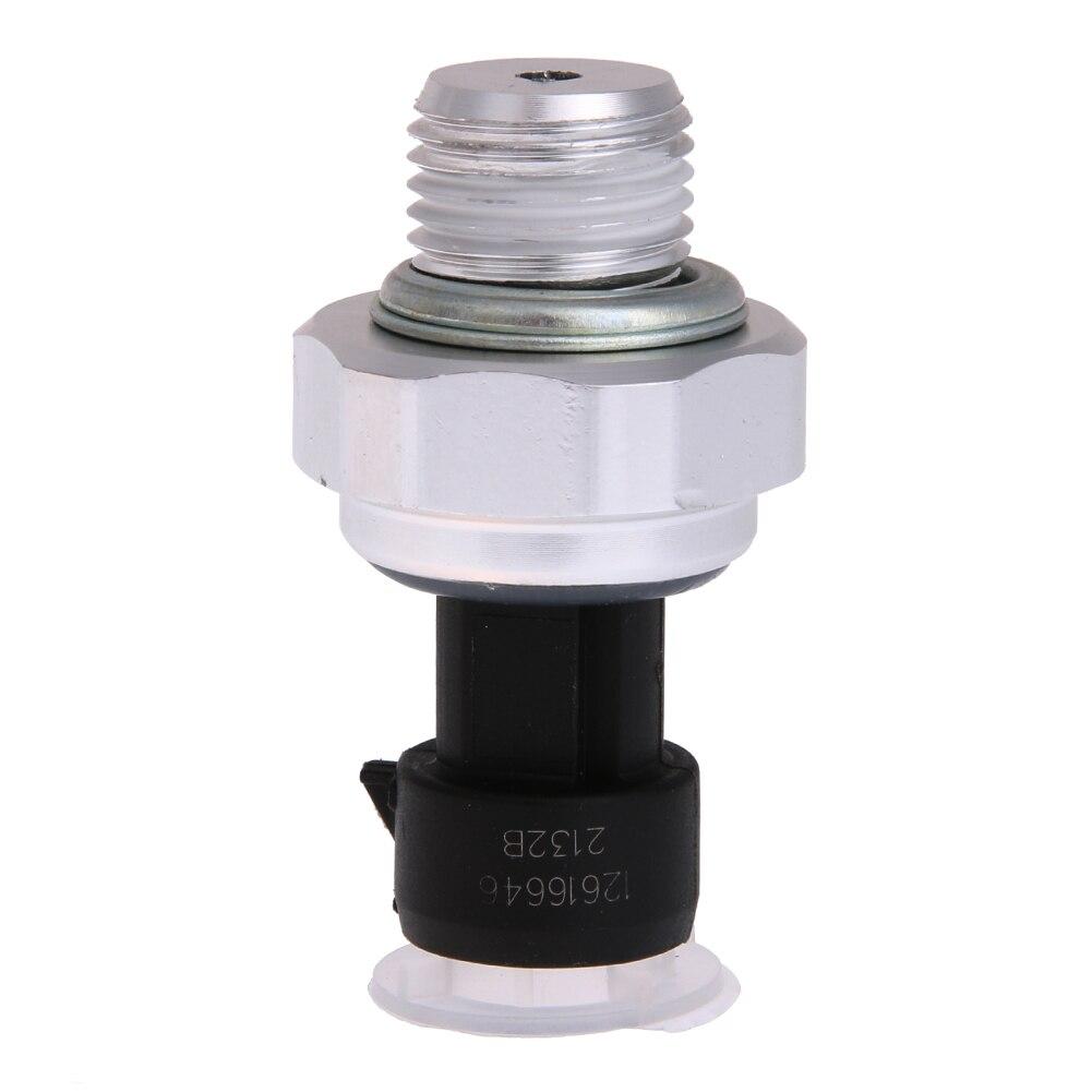 Véhicule De Voiture Capteur de Pression D'huile 12616646 Pour Buick GM-BUICK/GMC/CHEVY