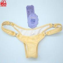 27703c8f86a1 Online Obtener barato Plus Size Micro Panties -Aliexpress.com ...